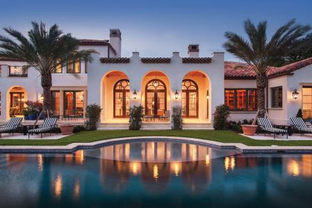 Window And Door Design Center Of Florida